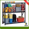 Fabbrica Shelving per Costco, Industrial Shelving