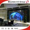 Écran polychrome d'intérieur de la location SMD LED d'étape de P5 SMD