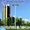 20m Steel 폴란드 High Mast Lights (BDGGD-21)