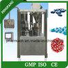 La machine de remplissage dure automatique la plus neuve de capsule (NJP3000)