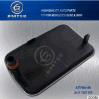 Kit vendedor caliente del filtro de la calidad a/T de Hight con el mejor precio de China ajustada para BMW E36 E46