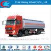 tanque de armazenamento do óleo pesado de 8X4 350p Dongfeng