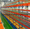 Large Quantityのための倉庫Storage Pallet Racking