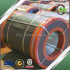 강철 위원회에 의하여 이용되는 Prepainted 강철 코일 PPGI