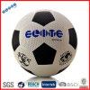 يصنع كرة جيّدة مطّاطة في الصين