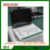 3D Full DIGITAL Imaging Technology Ultrasound Scanner Mslpu34