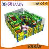 Спортивная площадка домашней дома игры игры детей конструкции крытая