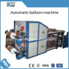 Hohe leistungsfähige Scm-1000 überzogene Folienballon Maschine