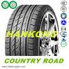 19`` 20`` 21`` 22`` Neumático para pasajeros Neumático para automóvil UHP SUV Neumático