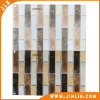 Qualitäts-grauer Basalt-Produkt-heißer Verkauf Verglasung Porzellan-Wand-Fliese