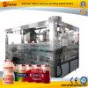 アルミホイルのシーリング飲料機械