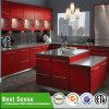 Cabinet Kitchen를 위한 중국 Manufacture MDF Board