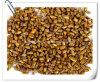 제조자 자연적인 정액 Cassiae 또는 계수나무 씨 10:1 추출 분말