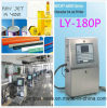 Ly-180P de interior o al aire libre Wallpaper Industrial Inkjet Printer
