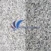 Mattonelle bianche G640/grige personalizzate naturali del granito