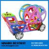 Carros quentes do brinquedo das rodas com presente do ímã