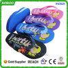 Flops Flip платформы ЕВА девушки детей высокого качества цветастые (RW28225F)