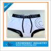 Sumários do pugilista do roupa interior do Mens com alta qualidade (CW-MU-10)
