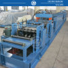 C z Purlin Roll Forming Machine с Punch