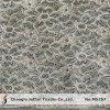 Scalloped флористическая ткань шнурка шнура (M5257)