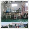 Machine Sfbz-100/120 d'extrusion d'isolation de feuille de mousse en plastique