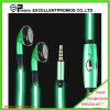 Écouteurs adaptés aux besoins du client par logo promotionnel (EP-E125512)