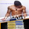 96827-07-5 ge-Tropin H-Gh стероидной инкрети роста 191AA Hg мышцы