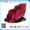 Application 3D Shiatsu de corps et chaise de malaxage Rt6910 de massage