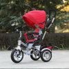 高品質の方法赤ん坊の自転車のベビーカー