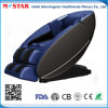 2015 Rt7710 en gros intelligents détendent la chaise de luxe de massage