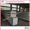 بلاستيكيّة شريط ملفاف آلة لفيفة معدّ آليّ ([سل-ستل-يي/160]; [سل-ستل-يي/480])