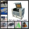 60W grabador láser de cerámica De Sunylaser