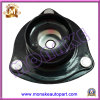 Schokbreker van het Onderstel van de Motor van de Delen van de opschorting de RubberVoor Honda 51920-Sna-023