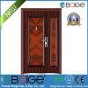 Diseño caliente de la venta 2015 para la puerta de acero del hierro