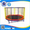 Kidsのための跳躍のMat米国Indoor Trampoline