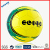 Meilleur Mini Rubber Football dans Official Weight