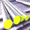 AISI A2/DIN 1.2363/GB Cr5mo1V Steel Round Bars