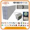 Machine de fabrication de panneaux de mur EPS légère légère Hongfa