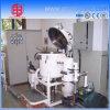 3kg Laboratory Vacuum Induction Melting Furnace