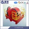 Het Chinese API Blok Van uitstekende kwaliteit van de Kroon van de Olie Boor