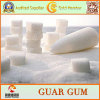 Guar-Gummi-Großverkauf-Qualitäts-Nahrungsmittelgrad-Guar-Gummi
