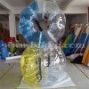 Esfera Loopy da venda quente, esfera D5067 da bolha do PVC dos miúdos