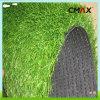 Ajardinar el césped artificial de la hierba para el jardín