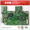Asamblea rígida de tarjeta de circuitos del PWB de la capa multi con buena calidad