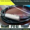 浸水許容のタイプデジタルPizeo陶磁器の液体レベルの送信機
