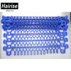 Fleisch Har8200 Conveyoring modulares Förderband