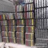鋼鉄プロフィールManufactutrerからの大きいサイズ氏Uチャンネル