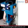 鋼鉄ベルトの使用を用いる熱い販売オイルの別のプラント処理機械