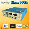AC DC ad alta frequenza Galvanotecnica Alimentazione 100A 12V Pannello di controllo