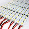 Свет прокладки SMD5630 СИД твердый с сертификатом RoHS CE